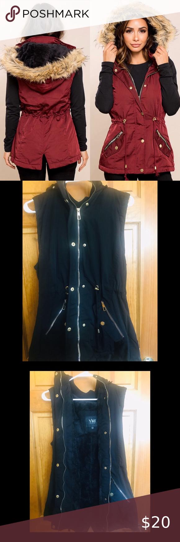 Women Junior Black Vest Black Vest Women Clothes Design [ 1740 x 580 Pixel ]