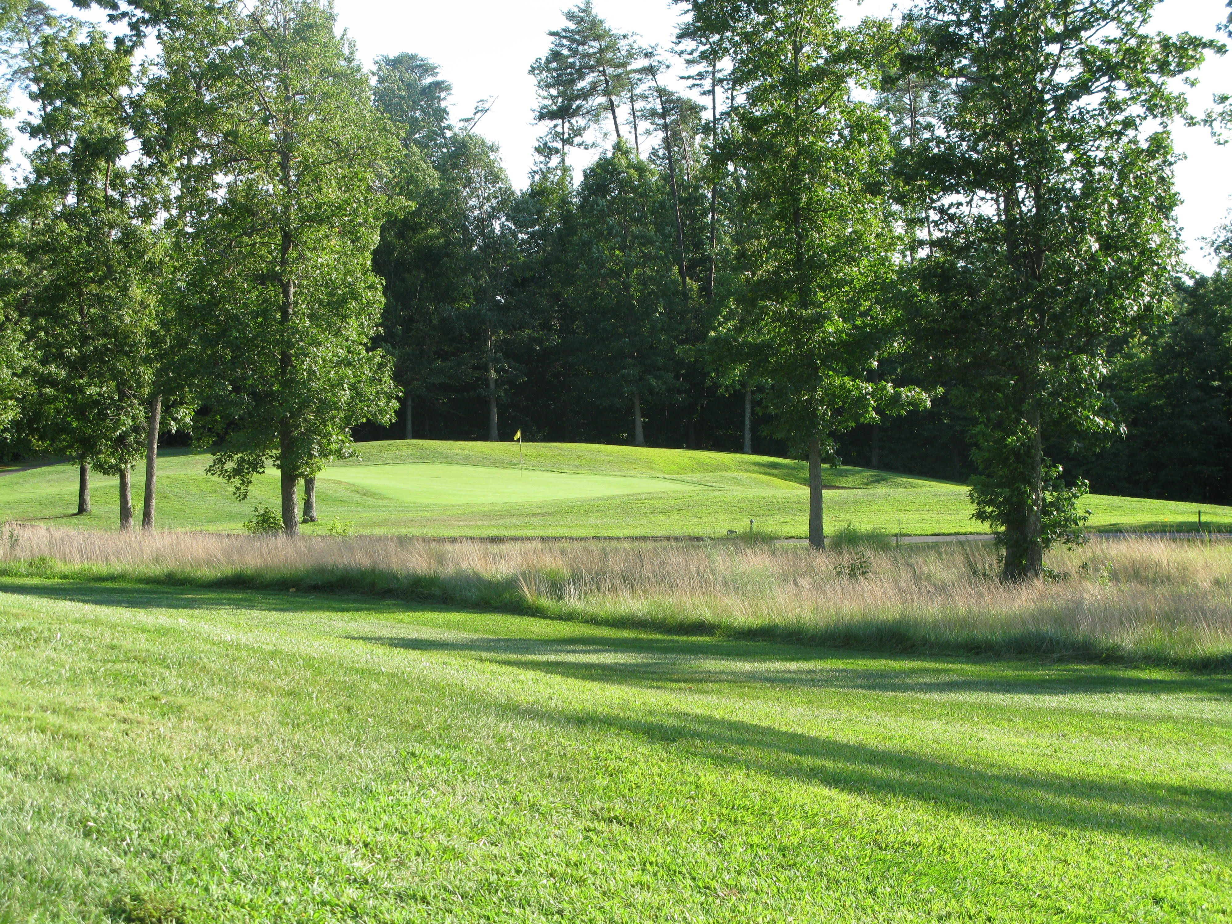 26+ Bolivar mo golf course viral