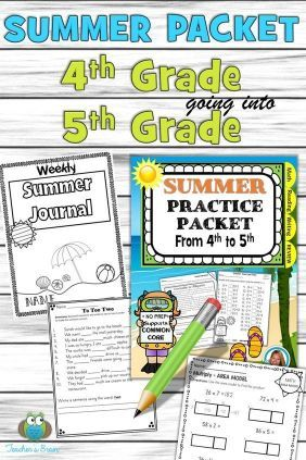 Over 90 printables to review what students should already ...