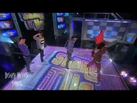 A Todo Ritmo Episodio 2 Español Latino A Toda Albondiga Vistazo Episodios Latinas Español