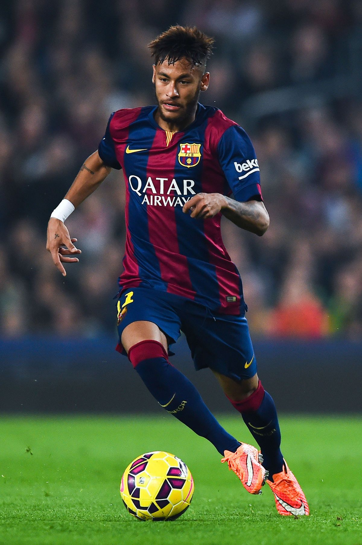 @Neymar #9ine | Neymar Jr. | Pinterest | Neymar and Neymar jr