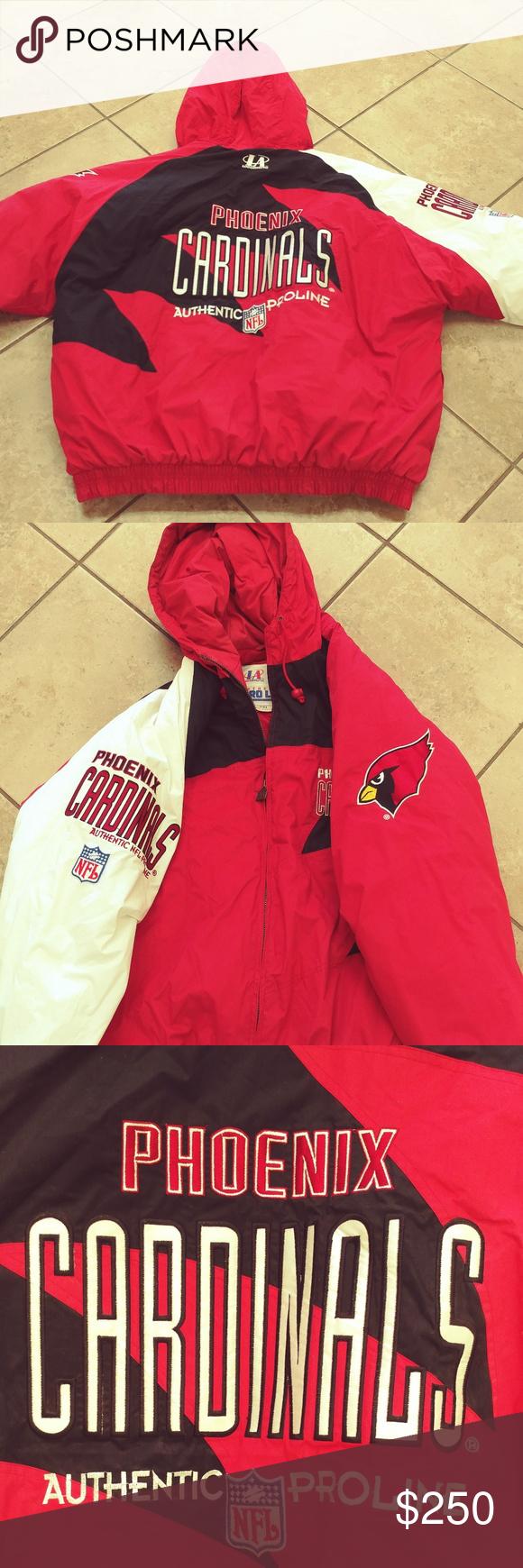 Men S Nfl Puffer Jacket Phx Cardinals Sz 3xl Clothes Design Jackets Puffer Jackets [ 1740 x 580 Pixel ]
