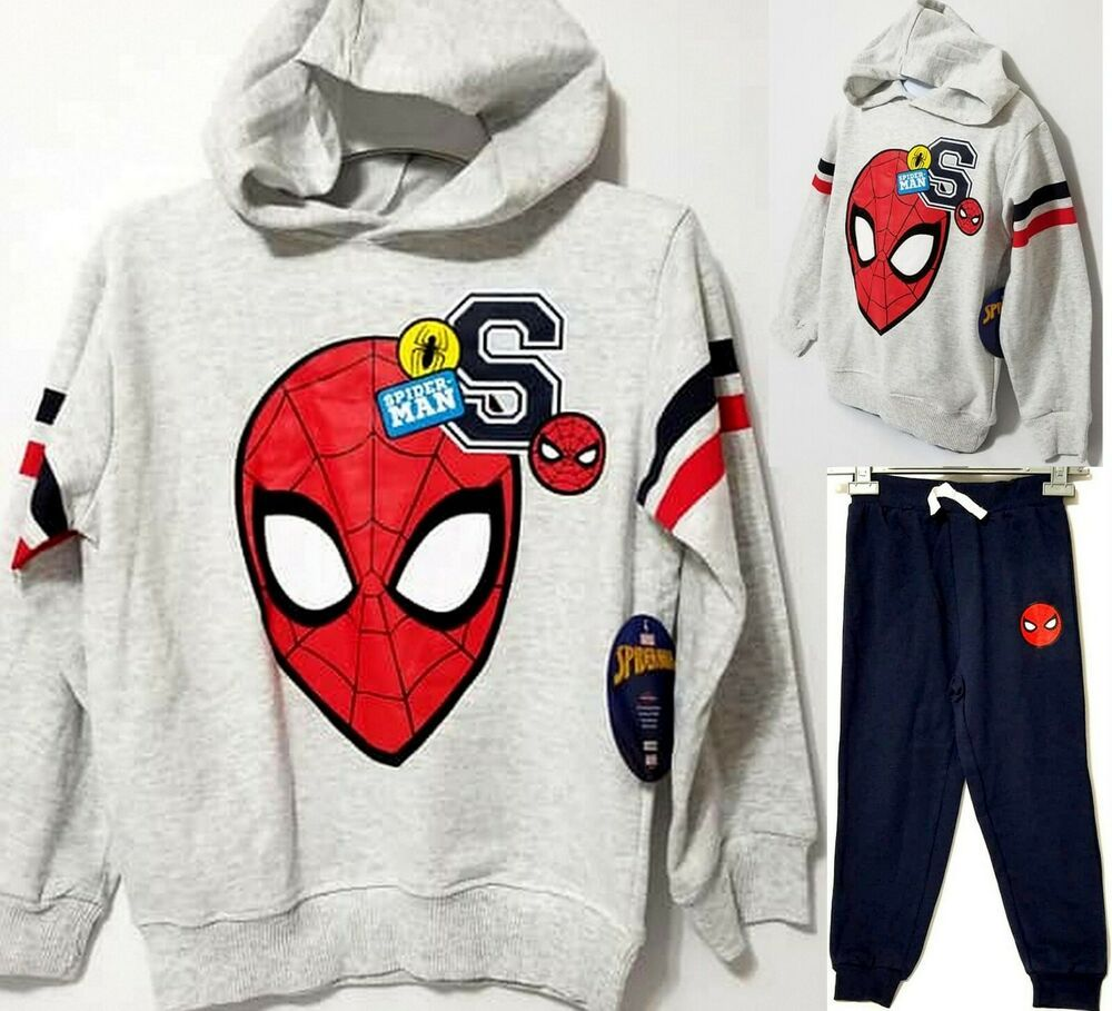 Disney Store Captain America Marvel Avengers Puffy Winter Coat Jacket Size 5//6