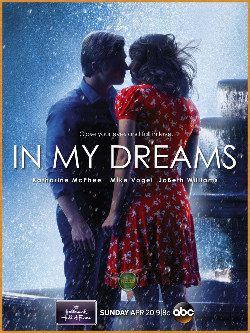 En Mis Sueños In My Dreams 2014. Natalie y Nick no tienen mucha suerte en el amor. Pero un día lanzan unas monedas a una fuente. Poco después, empiezan a soñar entre ellos; según la mitología, tienen una semana para hacer sus sueños realidad.