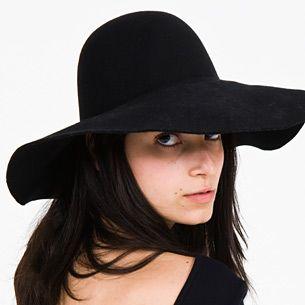 American Apparel Hats October 2017
