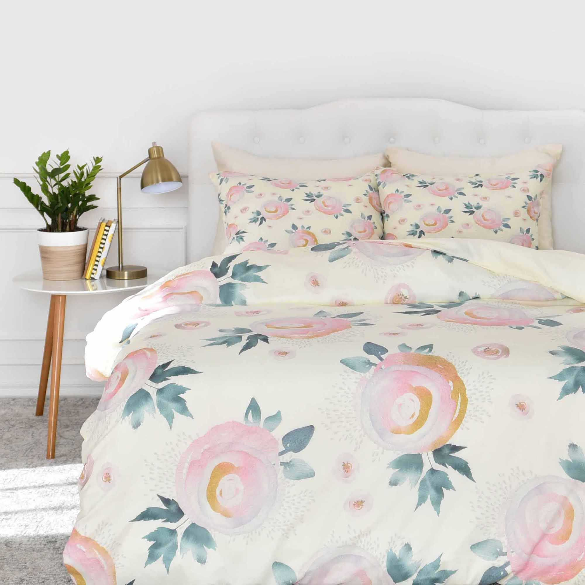 AuBergewohnlich Favorite Shops: Where To Buy Comforters And Duvet Covers