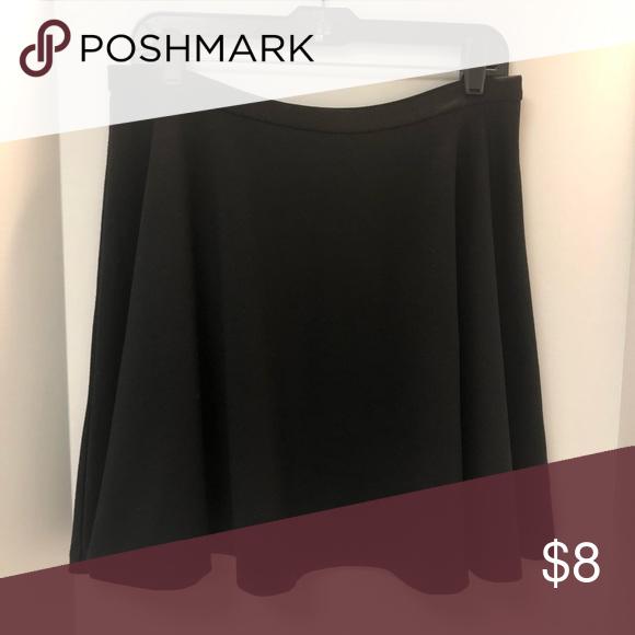 Black Circle Skirt Black Circle Skirts Skirts Circle Skirt