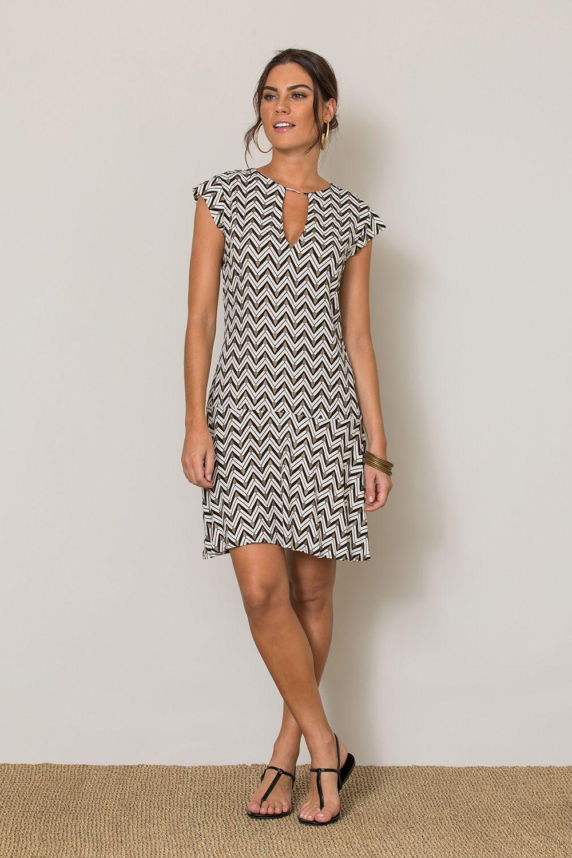5640e22ed2 O melhor da moda feminina carioca  vestidos