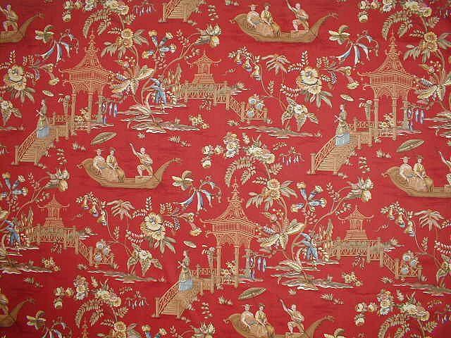 Imprimible papel pintado flores marian picasa web for Papel pintado oriental