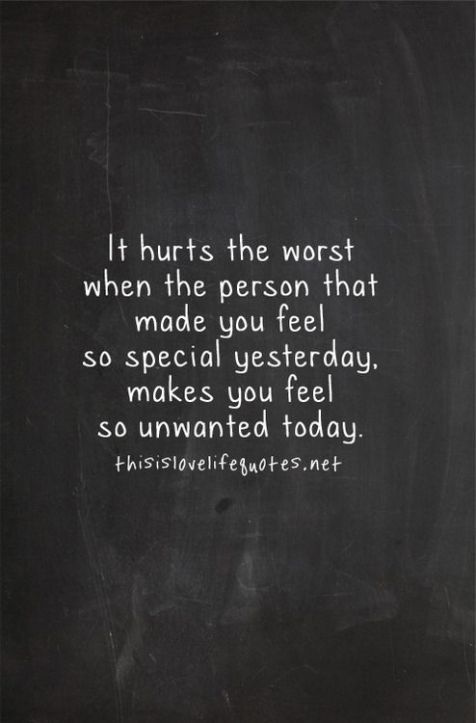 Moving On Quotes : 50 Heart Touching Sad Quotes That Will Make You Cry - The Love Quotes | Looking for Love Quotes ? Top rated Quotes Magazine & repository, we provide you with top quotes from around the world