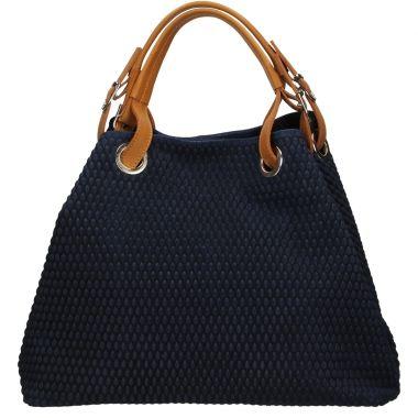 Venezia Firmowy Sklep Online Markowe Buty Online Buty Wloskie Obuwie Damskie Obuwie Meskie Torby Damskie Kurtki Damskie Bags Top Handle Bag Fashion