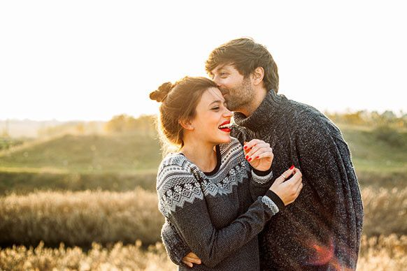 Video is an incredible medium for sentimental messages with an emotional punch. Put pictures and video clips to music, and you've got a winning formula.