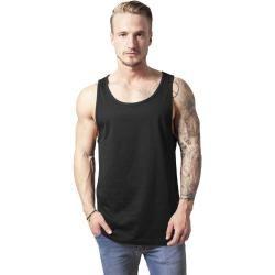 Tao Atmungsaktive Funktionsunterwäsche Herren Shirt ärmellos Tank Top, Größe Xl in Schwarz Taotao #productiondesign