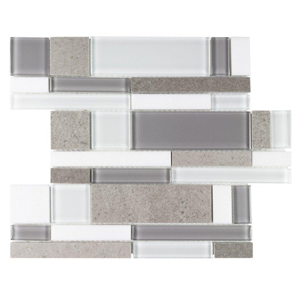 Raised Floor Tile Max Tile Modular Basement Flooring Basement Flooring Vinyl Tiles Foam Floor Tiles