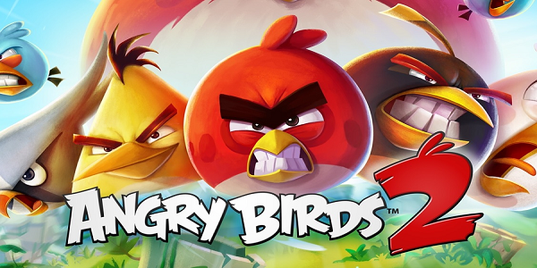 Get ready for the new Angry Birds 2 Hack Online Cheat and