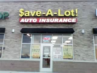 Save A Lot By Switching To Accurate Auto Insurance Our Peoria