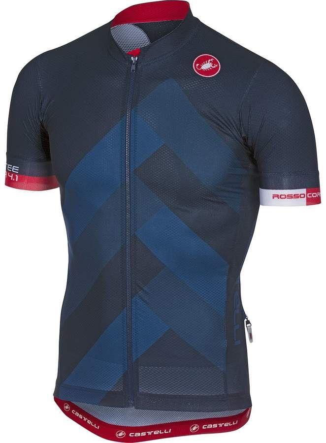 Details about  /Women/'s Cycling Jersey Clothing Bicycle Sportswear Short Sleeve Bike Shirt