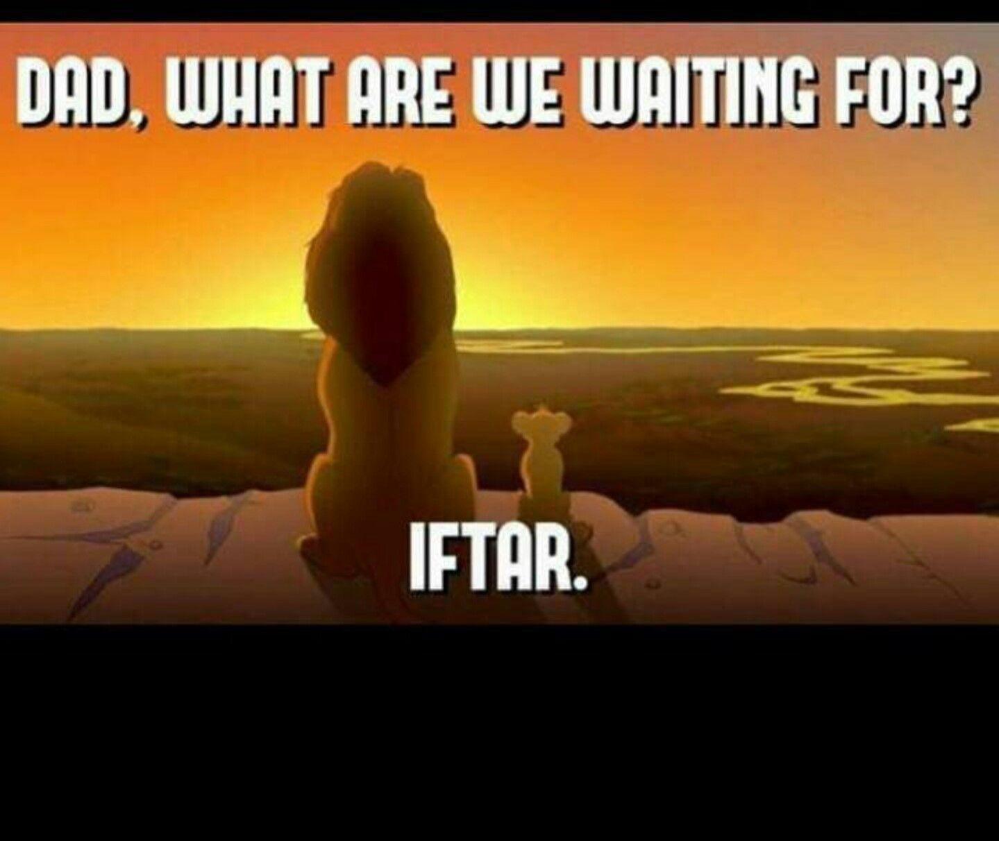 Lol muslim meme muslim quotes arab problems desi problems desi memes