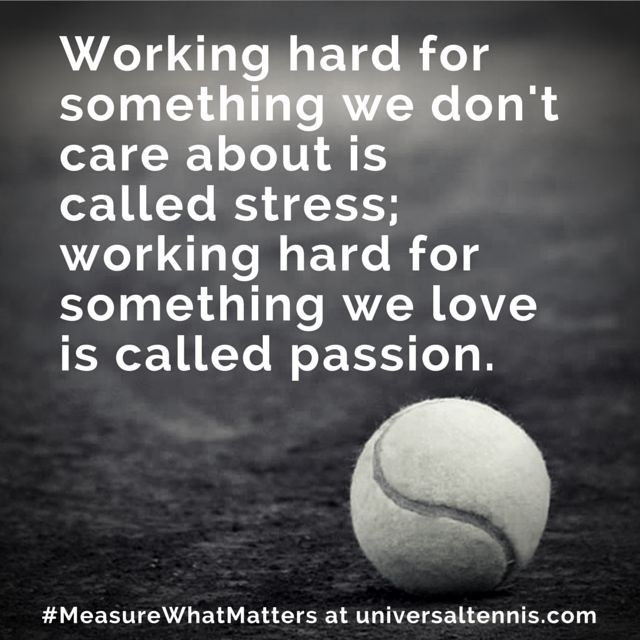 Image Result For Tennis Quotes Tennis Quotes Tennis Quotes Funny Tennis Player Quote