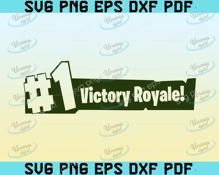 Pin On Fortnite Svgs