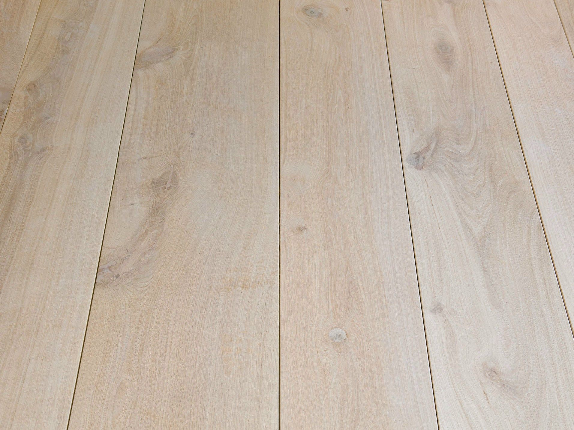 eiche dielen eiche dielen by pur natur | arch - floor - wood in 2018