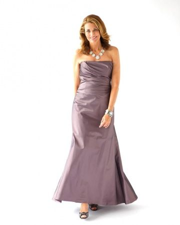 Dresses For The Mother Of The Bride And Groom Wedding Dresses
