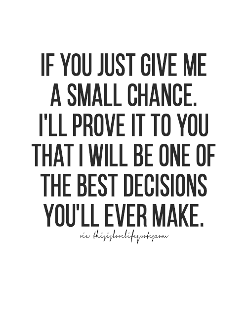 More Quotes Love Quotes Life Quotes Live Life Quote Moving On Quotes Awesome Life Quotes Visit Thisislovel Chance Quotes Life Quotes Be Yourself Quotes