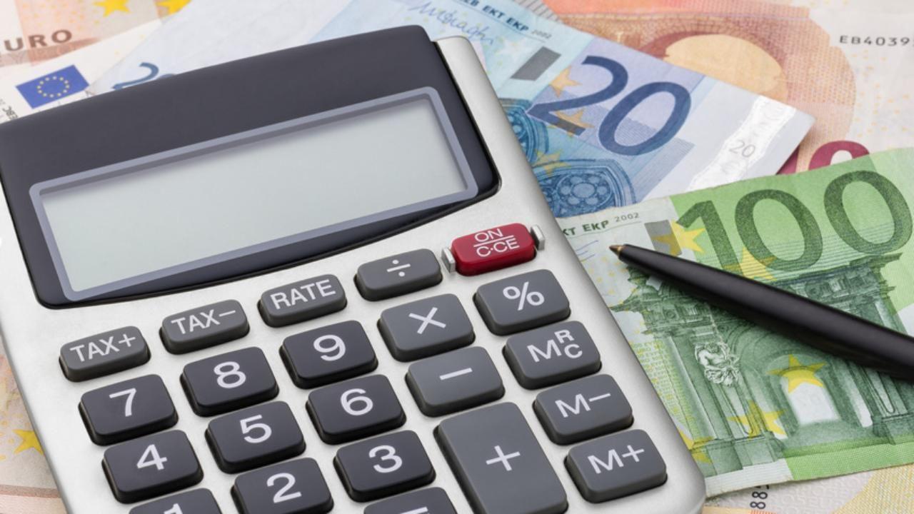 Nur 9958 Zuruckzahlen Bank Bietet Negativzins Fur 10 000 Euro Kredit Finanztipps Geld Und Vorsorge
