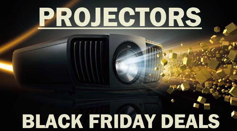Best Benq Projector Black Friday Projector Best Projector Benq Projector
