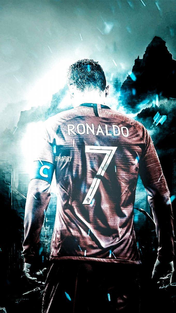 Ronaldo Is The Best Seeeeeee Celebrities In 2020 Ronaldo Wallpapers Cristiano Ronaldo Wallpapers Ronaldo