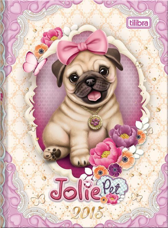 Cute Rhinestone Wallpaper Jolie Pet 2015 Jolie Dibujos De Perros Perros En