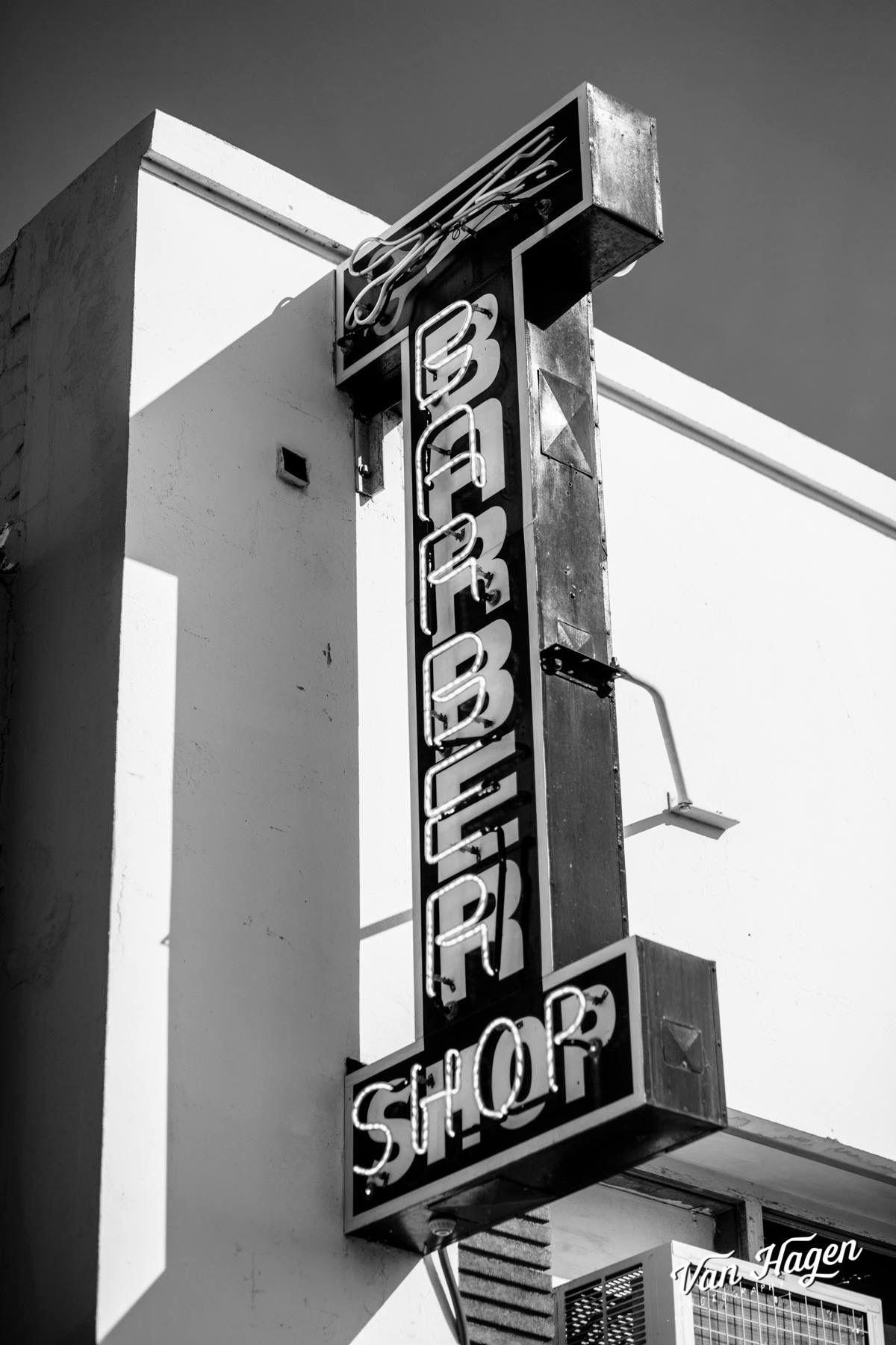 Pin by Sween on Jochen Hirschfeld's Photographs Broadway