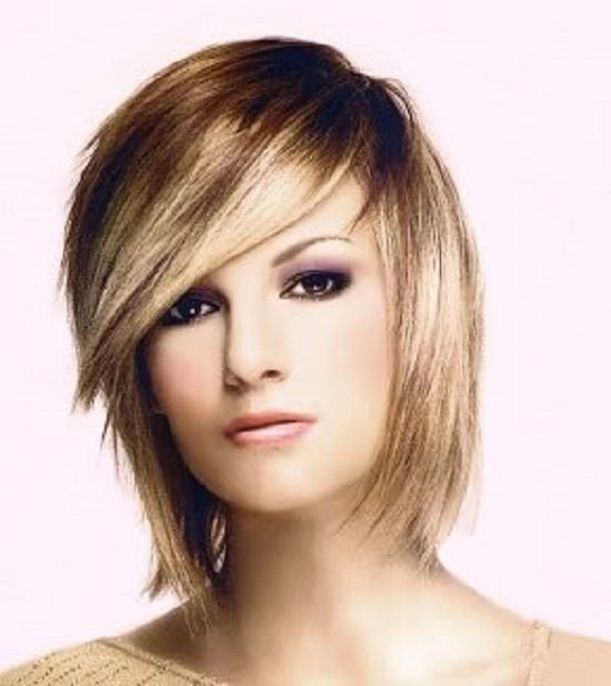 Pin On Hairstyles Fans