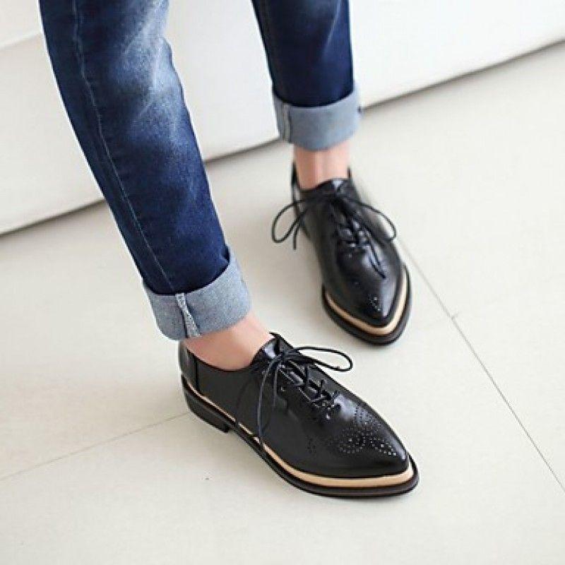 Women's Shoes Nz Low Heel Comfort