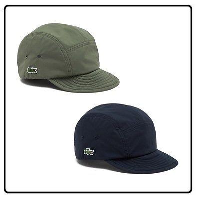bc53aadda38 Buy New Hip-Hop adjustable bboy Baseball Cap JORDAN Cool Fashion Snapback  Hats at online store
