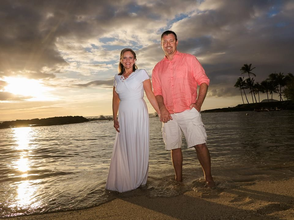 Dream Wedding Is Leading Company At Hawaii They Offers Best Packages Services Across The Maui