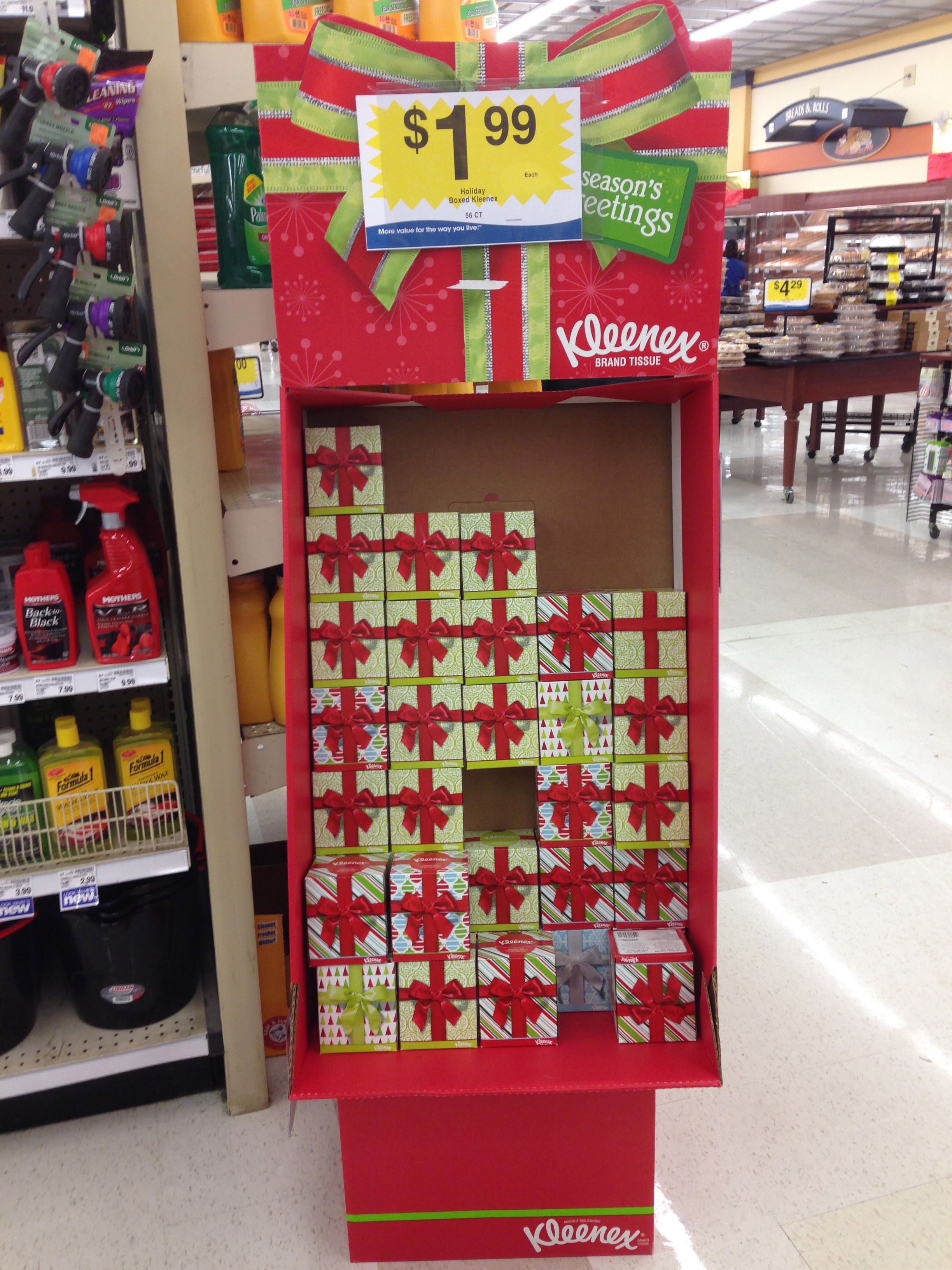 Pin by Scale Pinboards on Holiday 2013 | Pinterest | King soopers