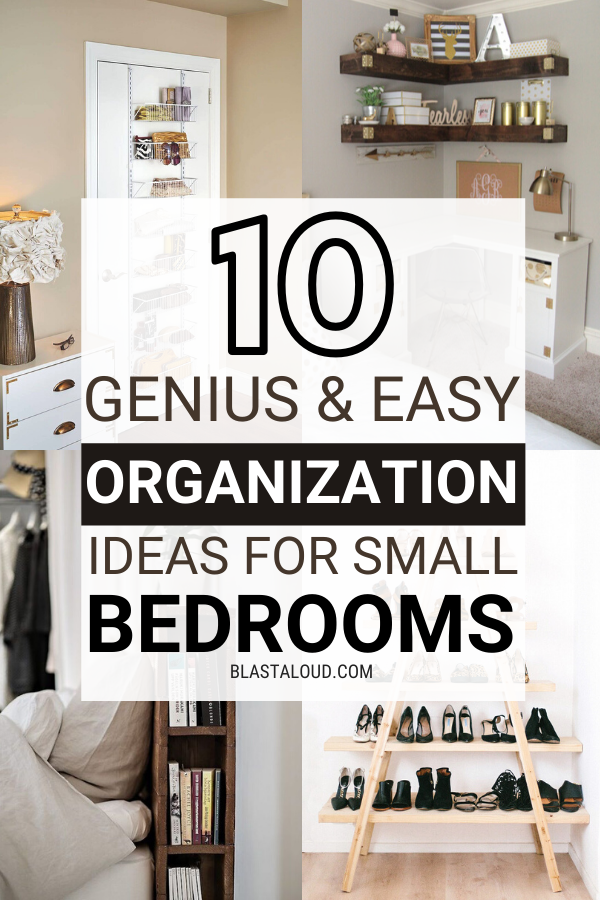 Pin On Organization Tips And Hacks