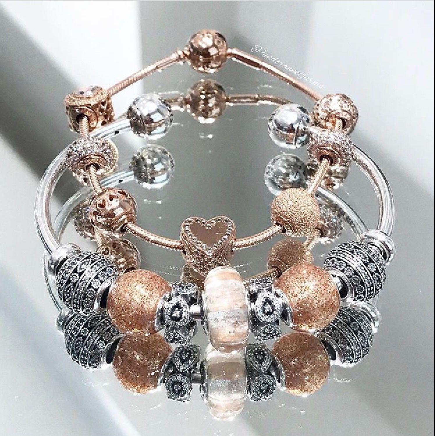 Pandora pandora pinterest pandora pandora jewelry and pandora