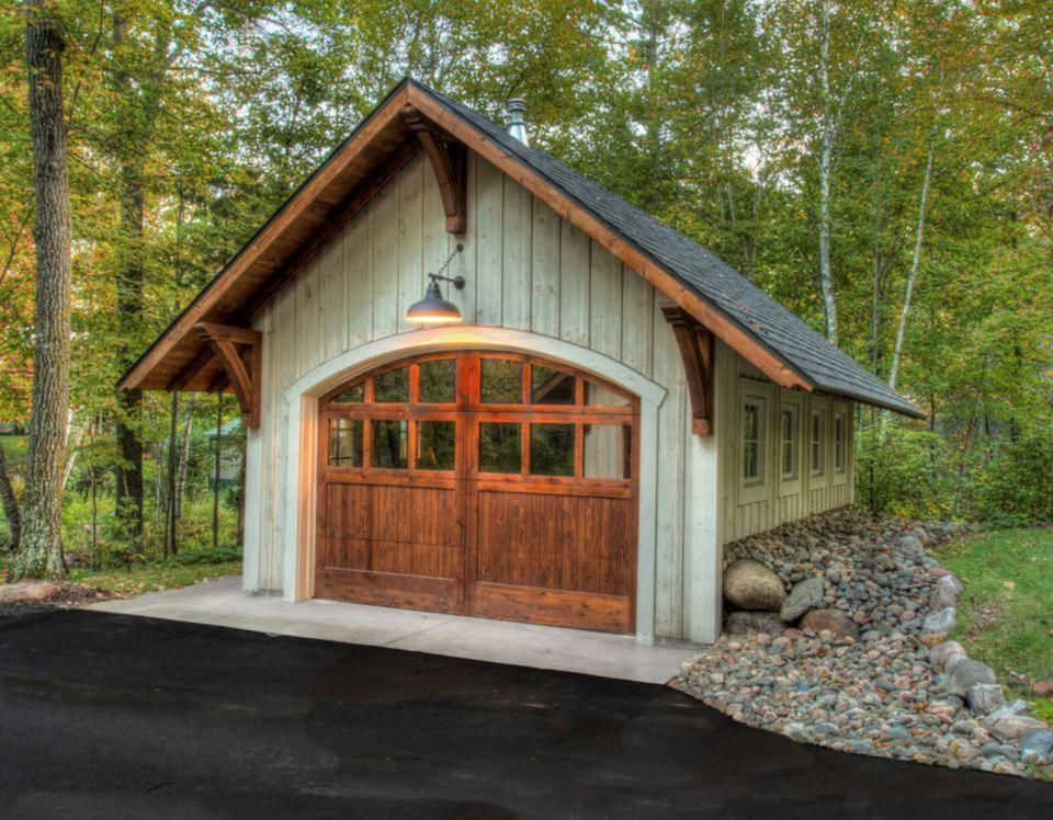 garage door ideas shedconstruction Garage door design