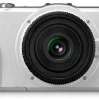 Best Micro Four Thirds/Mirrorless Cameras | Digital Trends Reviews
