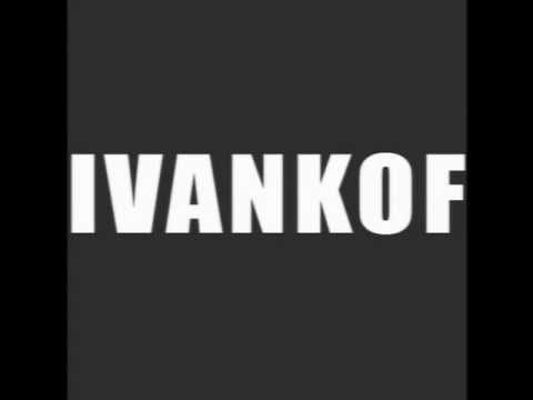 IVANKOF SET@MALAS FORMAS VOL.1 - YouTube