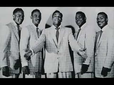 Clyde McPhatter - A Lover's Question (A real alternative, being a track from 1958.)