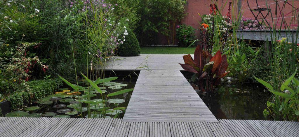 Jardin exotique taffin paysagiste jardin exotique for Paysagiste jardin exotique
