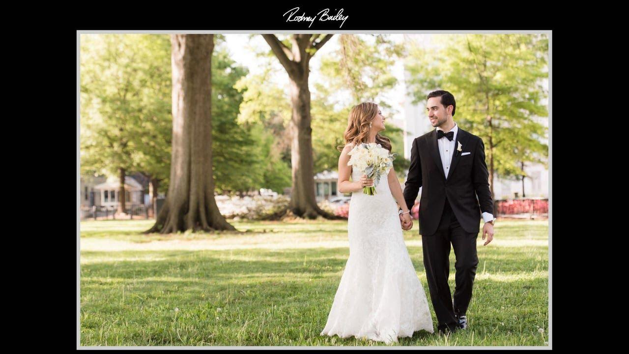 "St Regis DC wedding photos Photojournalism by Rodney Bailey   ""The St. Regis Washington D.C wedding"" http://www.rodneybaileyproofs.com/stregis"