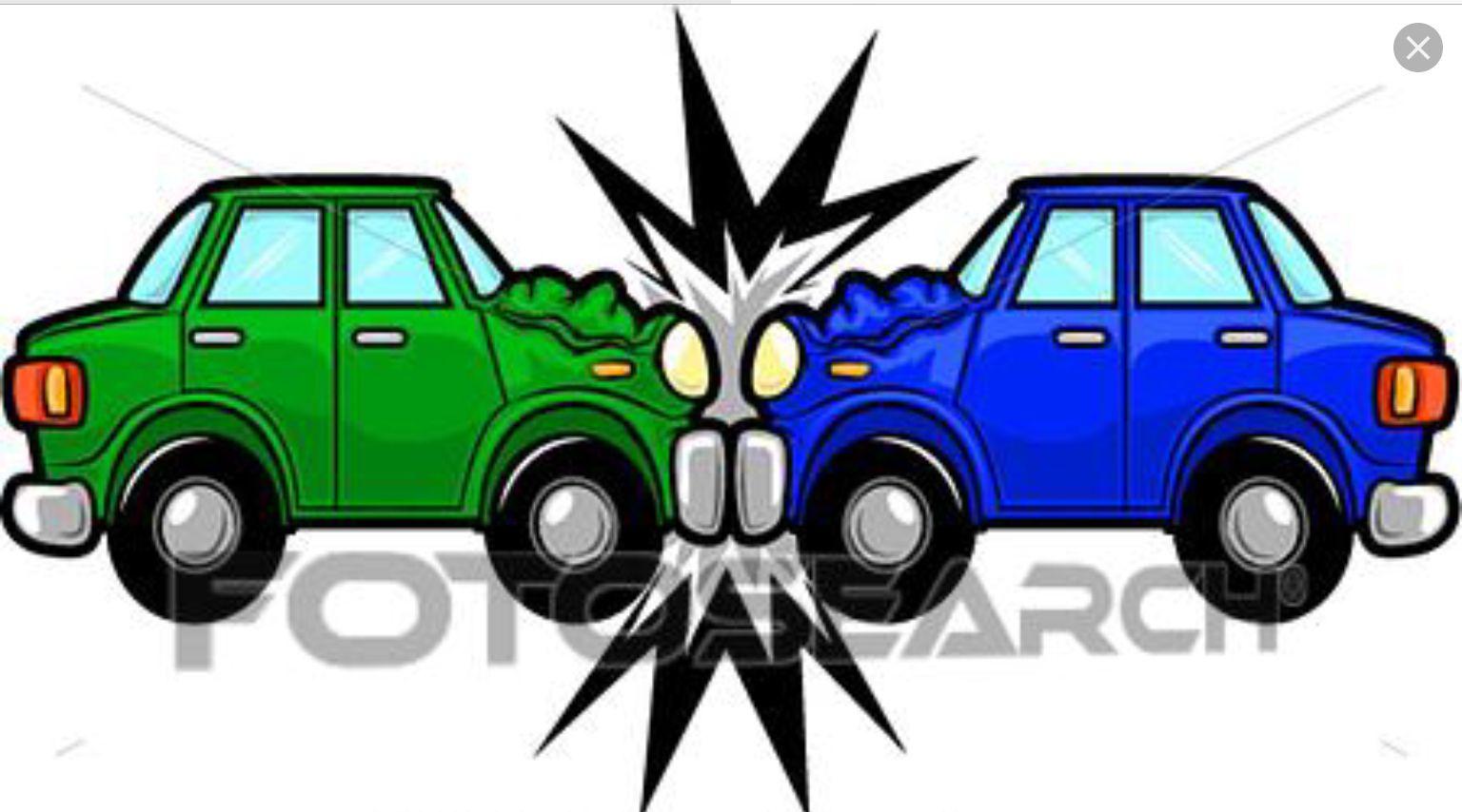 Pin By Awatiff On Aa Car Cartoon Car Cartoon