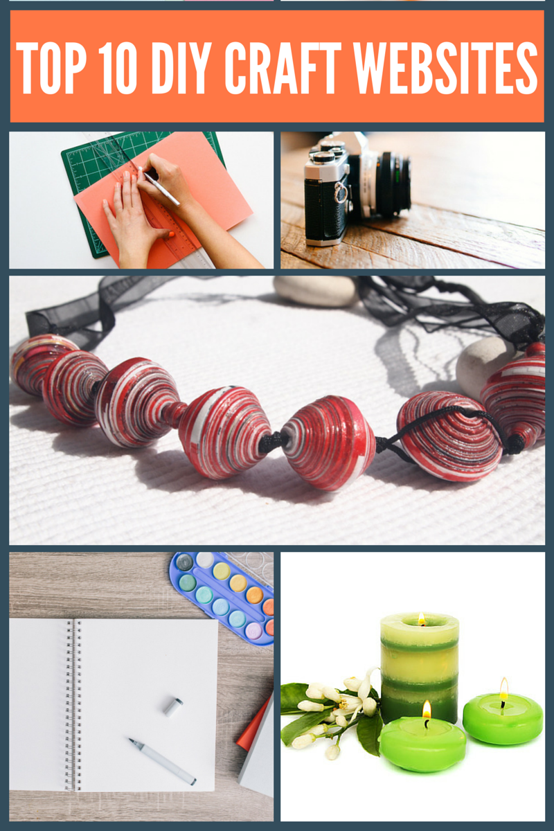 31++ Websites to sell my crafts ideas in 2021