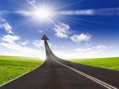 Liberando Naciones con la Espada del Espíritu: Cómo Tener la Visión que conduce al Éxito