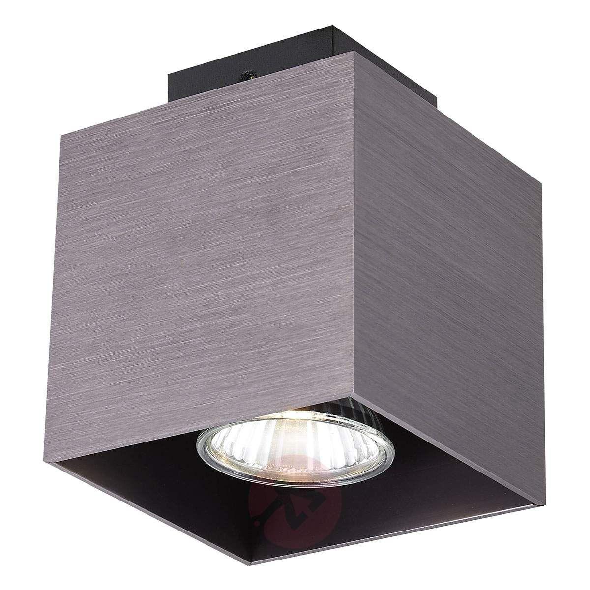Nowoczesne Oświetlenie Do Salonu Aranżacje Lampa Tuba