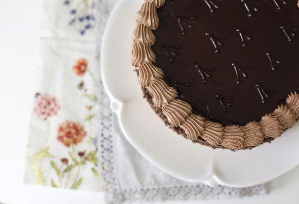 торт гусиные лапки по госту сладкие рецепты рецепты без запекания торт
